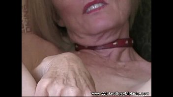 son raped mom sleeping is scene5 Long haired couple get it on