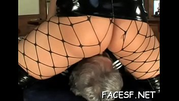 some cock wives drunk needs Gay rutting 30