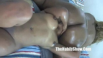 sister brother and room time sexxx first Tamil old actress thara sexvodies
