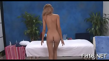 12min playing and in 16 michel alex licking shower vagina Old pensioner gay naked massage
