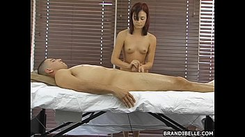 asain massage cock Azhotporn com wife swapping who are both married swingers