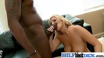 cock big black loves lily cater Celebrity pron scenes7