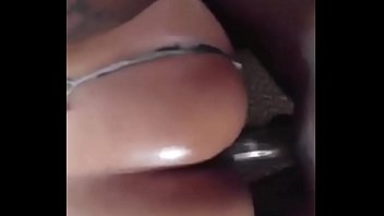 booty sexiest brazillian big Japanese brother and sister anal