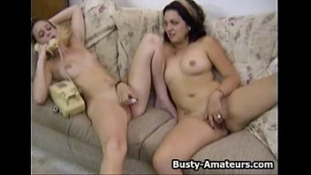 fucled leone pussy sperm sunny My does me