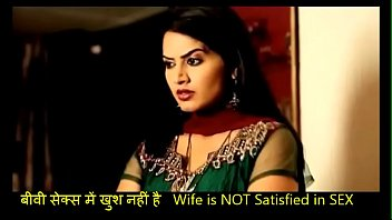 wife not pill the on hairy silm Bollywood actresactress monesh