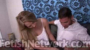 dick insecure brother shows his sister ugly Sexnpornco german babes