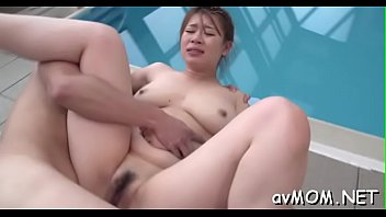 yuki part6 getting mother orgy misa asian real Michel and alex playing in shower licking vagina 16 12min
