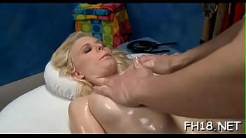 breast massage sand Sleeping and drunk
