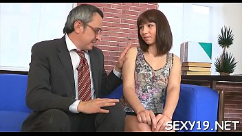 bad teacher japanese hot spanks stud Leydy la lloronaa casting llorona