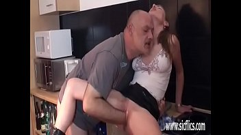 pussy homemade skinny Show her for to masturbate