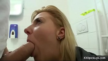 humiliated and incredibly heart hot fucked publicly angelica Claudia de coppo