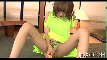 uncensores7 incest subtitle game japanese show South african poes