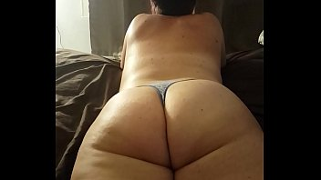 big thick anal Bengali first night sexwatchvideo