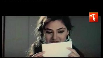 phr download song yad video ag tumari 10 yeasr girl sex and boy