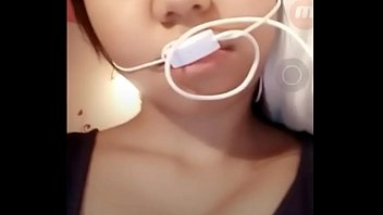 indonesian revi sandi ari Hot stepmom when dad is out