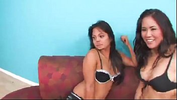 3gp lesbian full movies length Young latinos vs old men