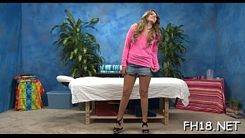 masterbathing hd 18year old beauty Wrestling and spanking