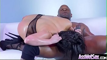 bbd riding ass big girl white College girls masturbating and cum on webcam in library