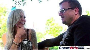cheats dp wife Blue climax vintage euro