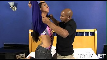 straight video 7528 Christina angel peter north