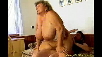 dp moms tube old Asian matures help boys with sex