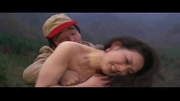 wwwbangla vedioin pron Russian mom and boy 01