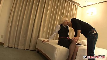 maid getting hotel asian fucked6 Asin twink sucks outdoors