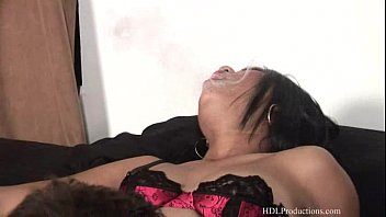 5 hd compilation dragginladies fetish smoking 480 Cuckold ass to mouth2