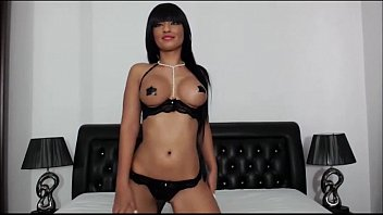 sex baluchi monica Private detective raven shower
