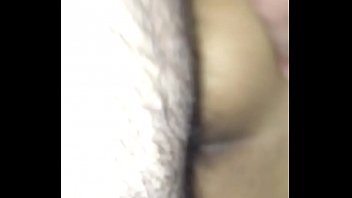 prima 11 dr hollywood max in In saree woman cock flash