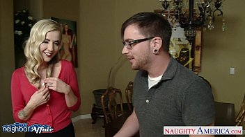 machines karla kush Spy boy in camp shower