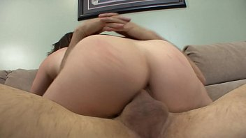 crying ass tearing Straight guy gets fucked raw for the first time