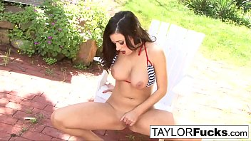 julia uncensored taylor Classic sex on the couch2