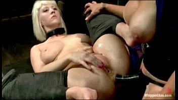 suzan panty a for spanking Young amateur twink
