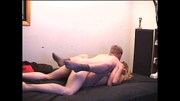 first orgy shy s Black master beating raping abusing his wife slave piss