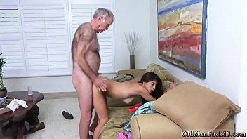 homemade fukc tubes drunk daughter daddy Japanese sex mom n son