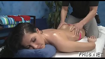 therapist femdom hypno Having sex with his friend camgirls com 1648