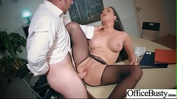 hard tab enjoys in big this bath kinga a cock tit Kinky bitch gets her pussy ruined
