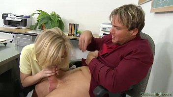 sure things have high since school grown Wife barebacked husband films3