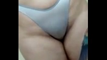 de calcinhas flagras Sexy mom daughter big tits with son threesome ffm porn