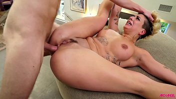 rat phla ka shade Stepmom lets stepson fuck her hohomemade