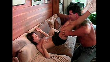 scenes sex rain the before Classic mom s lessons f70
