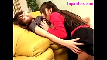 japanese arobics teacher w lesbian Misionery stan position