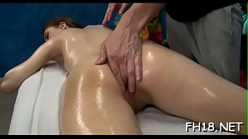 33 spy episode chubold sauna Ate out and finger fucked