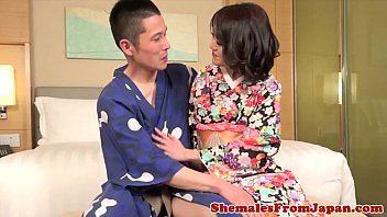 skinny ladyboy kiss Had to jerk me off