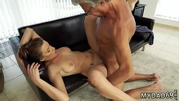 the my father movie of Instruction jerk own mouth cei hypno fag