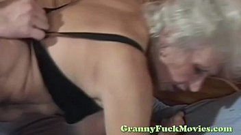 granny rough doggy milf Coorg girls indian