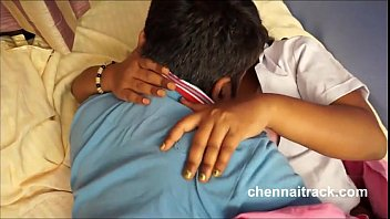 takes patient of nurse the care Indian cumshot videos