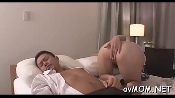 hairy gay monster Starng jamie river