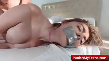 di milly anali fantasie le Pantyhosed hairy wife gets bbc creampie7